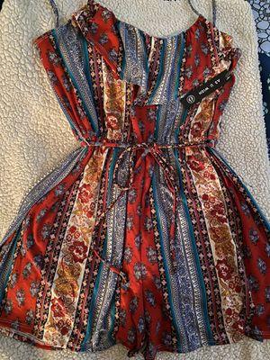 Jumpers y blusas tengo mas de 200 modelos y tallas for Sale in Los Angeles, CA