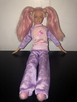 Barbie vintage for Sale in Gresham, OR