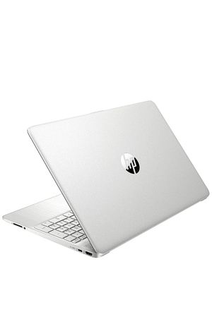 """HP 15 2020 Premium Laptop Computer I 15.6"""" HD Touchscreen Display I 10th Gen Intel Quad-Core i5-1035G1 (>i7-8550U) I 12GB DDR4 512GB PCIe SSD I WiFi for Sale in Houston, TX"""