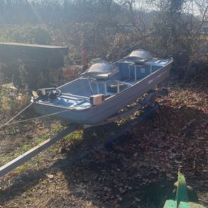 Coleman Ram X Crawdad XT for Sale in Monroe Township, NJ