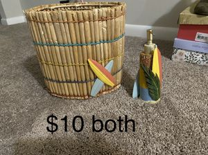 Items for Sale in Manassas, VA