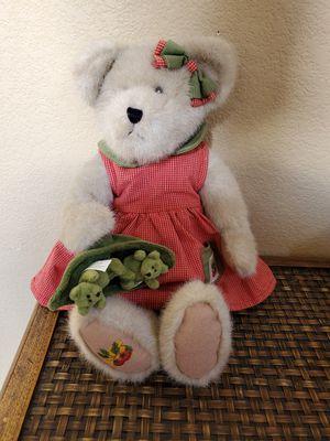 BOYD'S Pea Bear for Sale in Stockton, CA