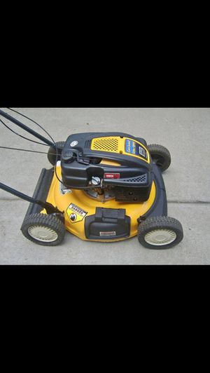 Lawn Mower for Sale in St. Louis, MO