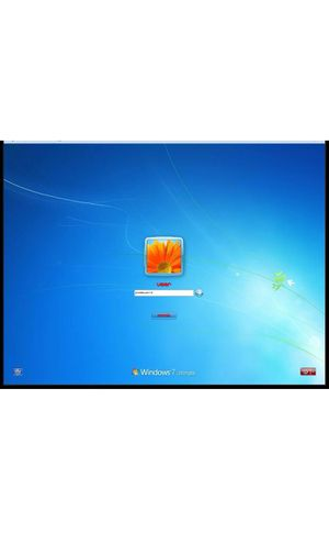 Windows Password Remover XP , 7 , 8 10 , 10Pro for Sale in Miami, FL