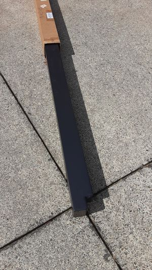 """Post 90""""x5""""x5"""" for Sale in Vancouver, WA"""
