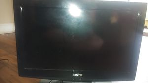 30 Inch TV need gone asap for Sale in Aloma, FL