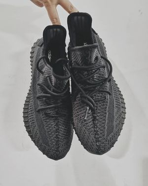 Yeezy 350 Cinder for Sale in Downey, CA