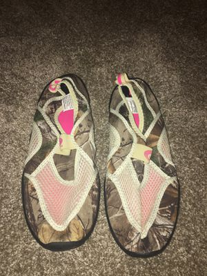 Watershoes for Sale in Pasadena, TX