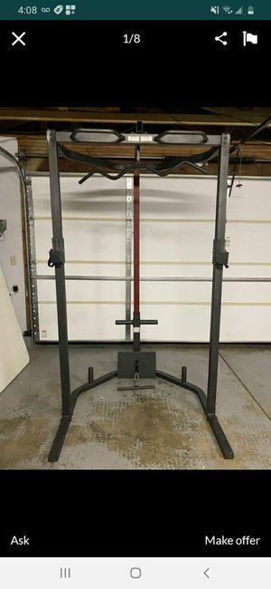 Home gym for Sale in Fair Oaks, CA