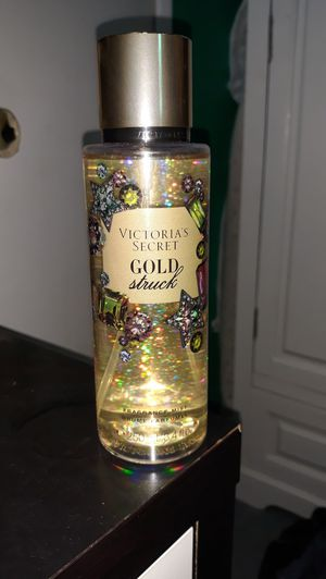 New Perfume Victoria secret for Sale in Hemet, CA