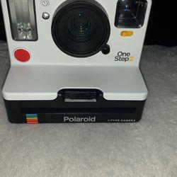 Polaroid I Type Camera for Sale in Fredericksburg,  VA