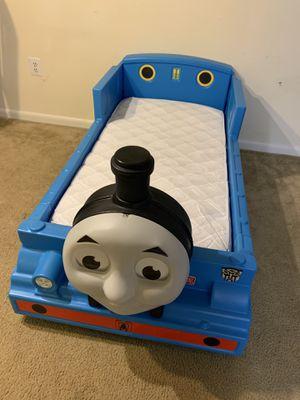Thomas bedset for Sale in Fairfax, VA