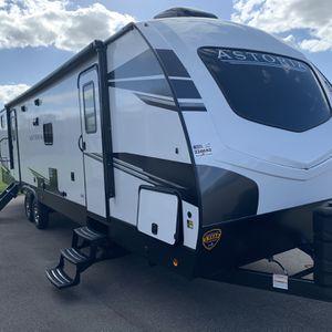 2021 Astoria 3203BH for Sale in Dover, FL