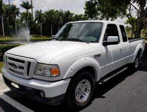 Ford Ranger 2011 for Sale in Miami, FL