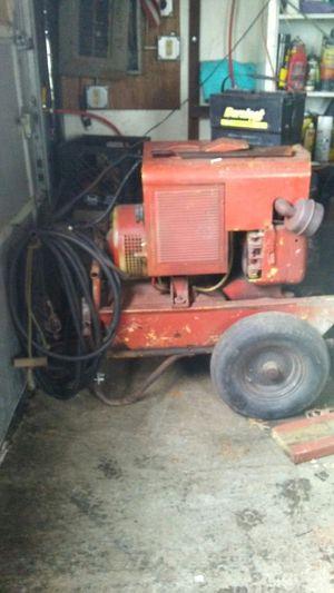 Sureweld stick welder for Sale in Middleton, MA