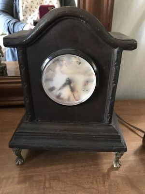 Antique clock for Sale in Oakland, CA