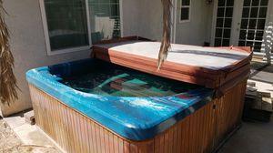 Hot tub for Sale in Las Vegas, NV