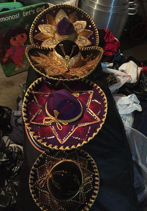 Sombreros for Sale in Grand Rapids, MI