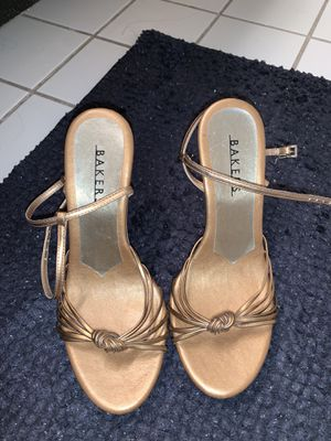 Heels for Sale in Aurora, IL