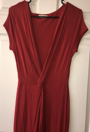 Maxi dress Brand: Rola Coster for Sale in Sacramento, CA