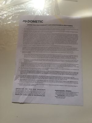 Dominic AC for Sale in Crystal River, FL