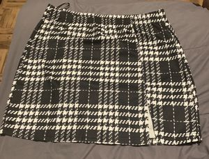 Shein skirt for Sale in Canby, OR
