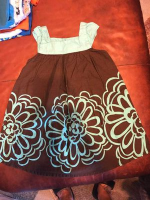 Dress 2 t bnwot for Sale in Baltimore, MD
