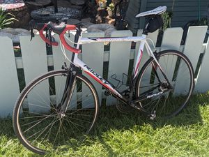 2012 Ridley road bike for Sale in San Diego, CA