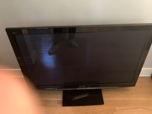 TV for Sale in New York, NY