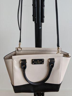 Kate Spade satchel for Sale in San Francisco, CA