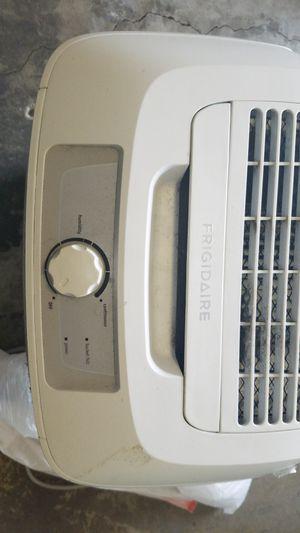Frigidaire High Efficiency Dehumidifier for Sale in Anaheim, CA