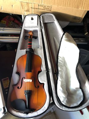 Violin. Child's starter for Sale in Miami, FL