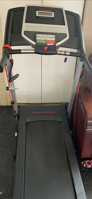Treadmill for Sale in New York, NY