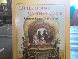 Little house book set for Sale in Salem, MO