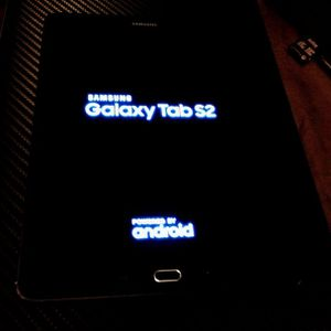 "Samsung Galaxy S2 TAB. 9.7""SUPER AMOLED 2048 x 1536 pixels 16M colors CAMERA 8MP , RAM: 3GB , 32GB+SD CARD SLOT . Great Condition for Sale in San Diego, CA"