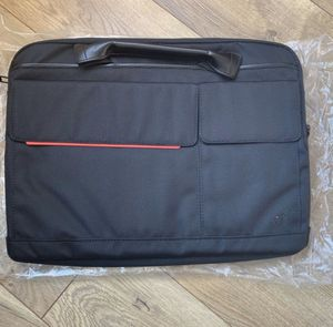 Lenovo Laptop Bag for Sale in Foster City, CA