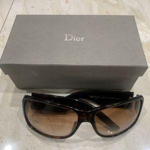 Women's Designer Sunglasses for Sale in Glendora, CA