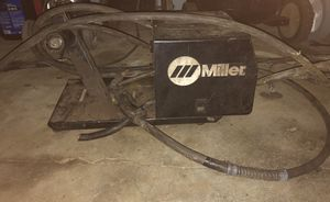 Miller wire feeder for Sale in Stonecrest, GA