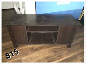 Tvstand for Sale in Austin, TX