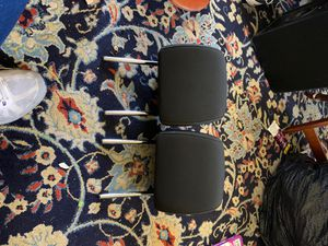 Chevy Sonic Headrests (2) 2014 for Sale in Sacramento, CA