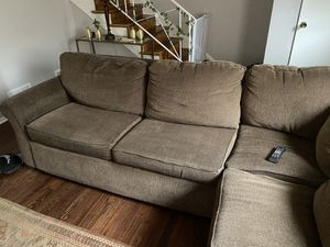 Huge sectional for sale!! for Sale in Capitol Heights, MD