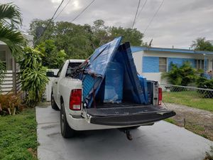 Quick Delivery for Sale in West Miami, FL
