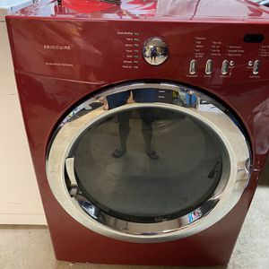 Washer and Dryer for Sale in Corona, CA