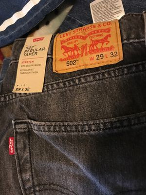 Levis for Sale in Los Angeles, CA