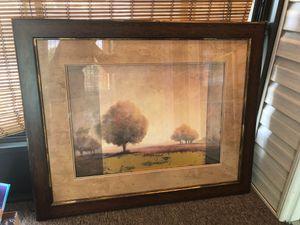Framed art for Sale in Rockford, IL