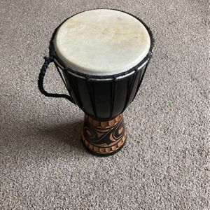 Djembe Drum for Sale in Los Osos, CA