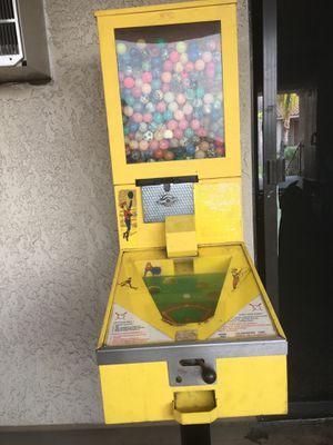 Ball machine for Sale in Santa Ana, CA