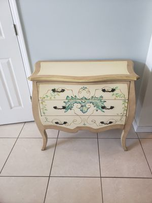 Beautiful dresser for Sale in Palm Bay, FL