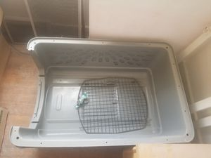 Large Dog Crate for Sale in West Homestead, PA