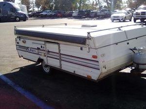 Jayco tent trailer for Sale in Stockton, CA